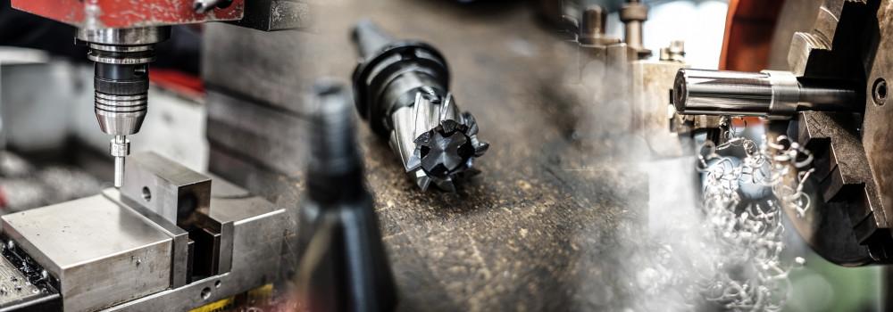 Best Metalworking Tool Buy Online