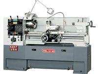 Presicion Lathe RML1640T