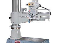 Kent-USA-TPR-Radial-Arm-Drill-1