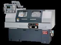 CNC Lathes Kent USA