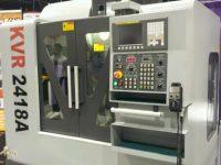 kvr2418A-kent-usa-vmc-mahine-center-centro-mecanizado